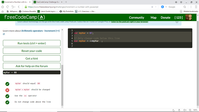 freecodecamp%20ss