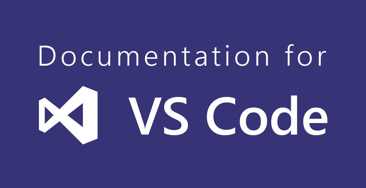 Compiling Sass code in VS code using node-sass - HTML-CSS