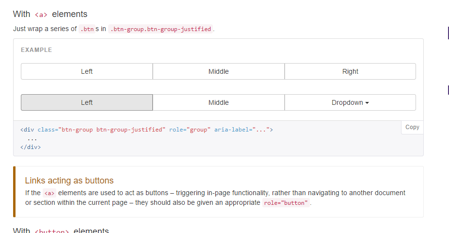 Problems with Bootstrap, Wikipedia Challenge - The