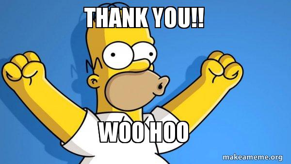 thank-you-woo